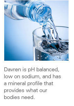 davren_water