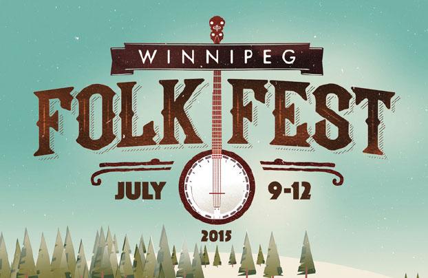 wpg_folkfest