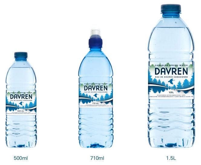 davren_products